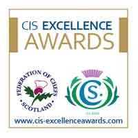 Catering Excellence awards
