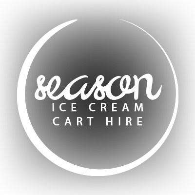 ice cream cart hire - weddings and events